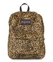 b-jansport__high-stakes__caramel-leopard__primary