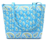 vera_bradley_handbag