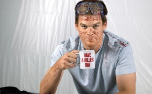dexter-season-6-dexter-maniac-murderer-splashing-blood-michael-c_-hall