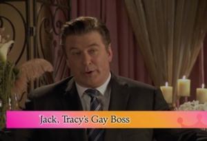 jack-both-ways