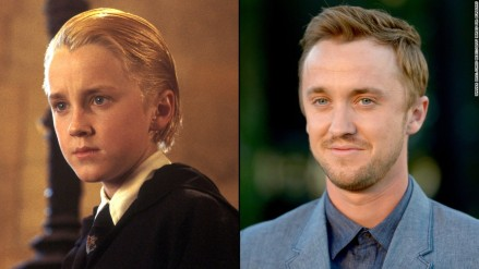 150603105711-harry-potter-draco-then-now-super-169