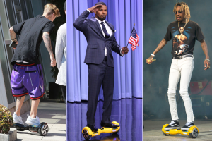 a-t-hoverboard-scooters-justin-bieber-jamie-foxx-wiz-khalifa